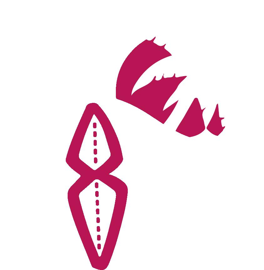 Gr8 Wake